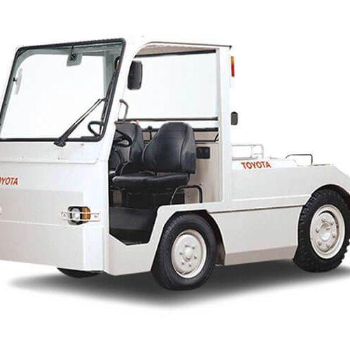 Toyota 2TE15 – 18